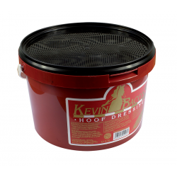 Hoof Dressing ( Onguent ) Noir 1 Litre KEVIN BACON