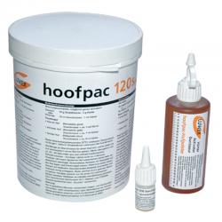 HOOFPACK 120 Soft