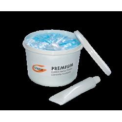 Premium Luwex-Rehe polster