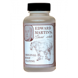 Hoof Sealant Edward Martins