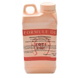 Formule DL 1 Litre