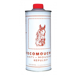 Viscomouchine 1/2 L