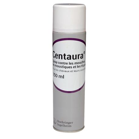 Anti-Mouche Centaura 250 ml