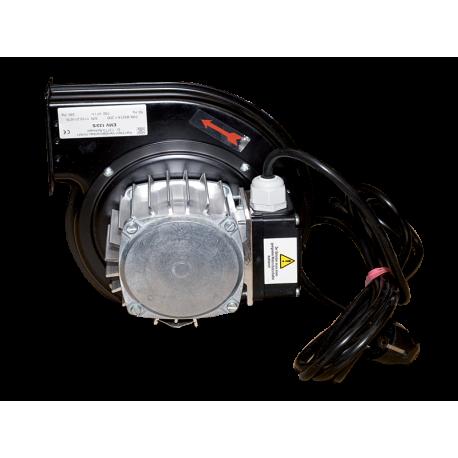Ventilateur Electrique ANGELE
