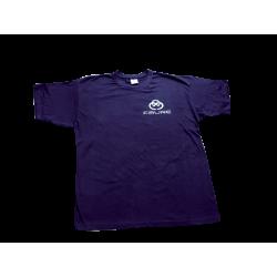 T-Shirt Faure