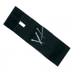 Bracelet Aimanté BLACKSMITH A01258/23 cms N° 2