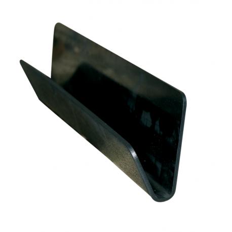 Support de râpe plastic pour servante NC 0539A