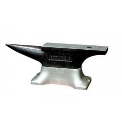 Enclume FUTURE ANVIL 2