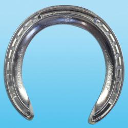 Fers Aluminium APPLE 1 Pincon