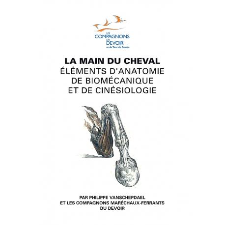 La Main du Cheval
