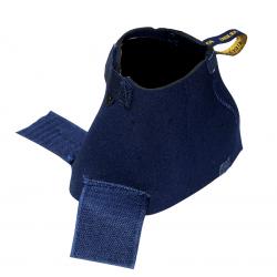 Paire de chaussettes de Protection néoprène Delta