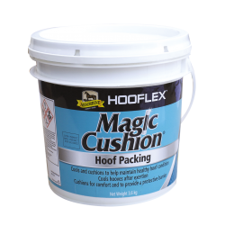Magic Cushion 3.6 Kgs