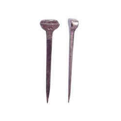 Paquet de 250 Clous Cuivre Mustad Hammerhead