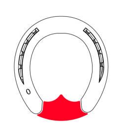 Module Ortho 6 Fer Eggbar