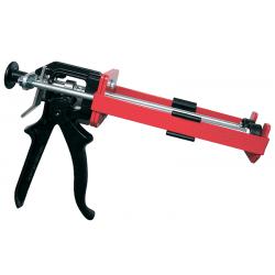 Pistolet Equimix / Vettec