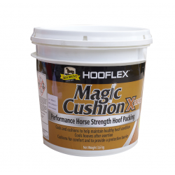 Magic Cushion XTREME 3.6 Kgs