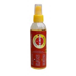 NEMO Hoofcare + Crapodine150 ml