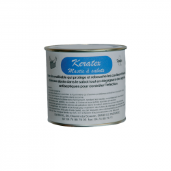 Mastic KERATEX 200 g