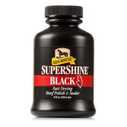 Vernis Supershine