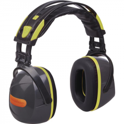 Casque anti-bruits Optim 1