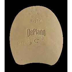 Plaque Plastique DePlano Lite